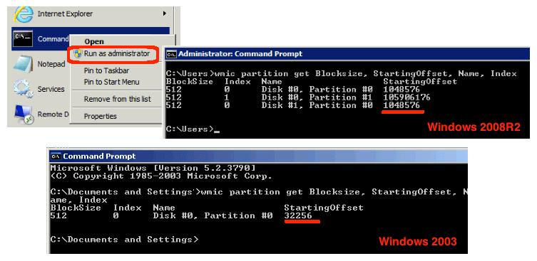 dmdiag.exe windows 2003